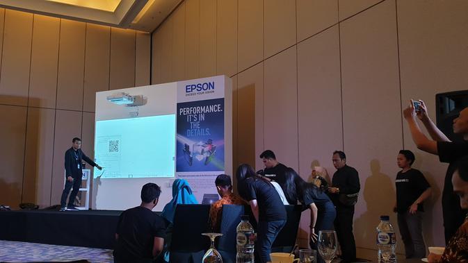 Seminar Tech Inspired Educations yang digelar oleh Epson Indonesia di Jakarta, Kamis (13/9/2018)#source%3Dgooglier%2Ecom#https%3A%2F%2Fgooglier%2Ecom%2Fpage%2F%2F10000