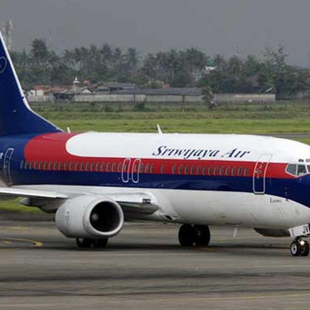 Sriwijaya Air Beri Diskon 10 Persen Bagi Pemegang Kartu Bpjs Lifestyle Liputan6 Com