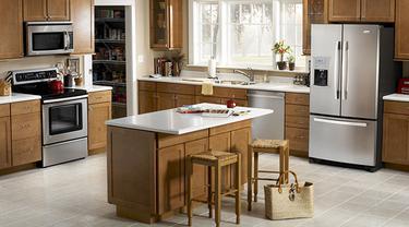 dapur-140120b.jpg
