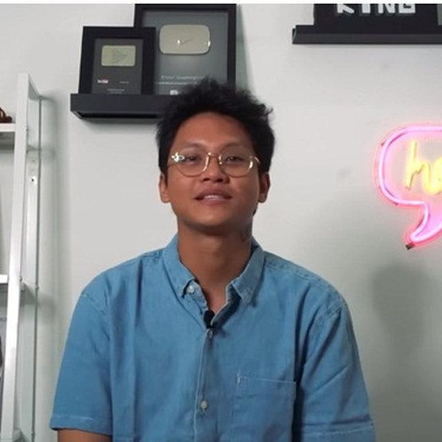 Kembali Ke Youtube Ini 6 Fakta Ericko Lim Usai Terjerat Kasus