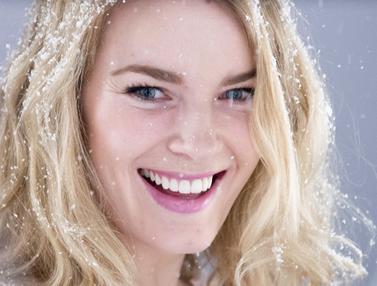 20160831-Nina-Loeseth-Norwegia-Ski-AFP-Photo