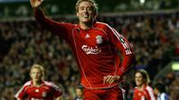Peter Crouch (Dailymail)