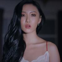 Hwasa MAMAMOO hadirkan sisi gelap di teaser video terbaru, Maria.