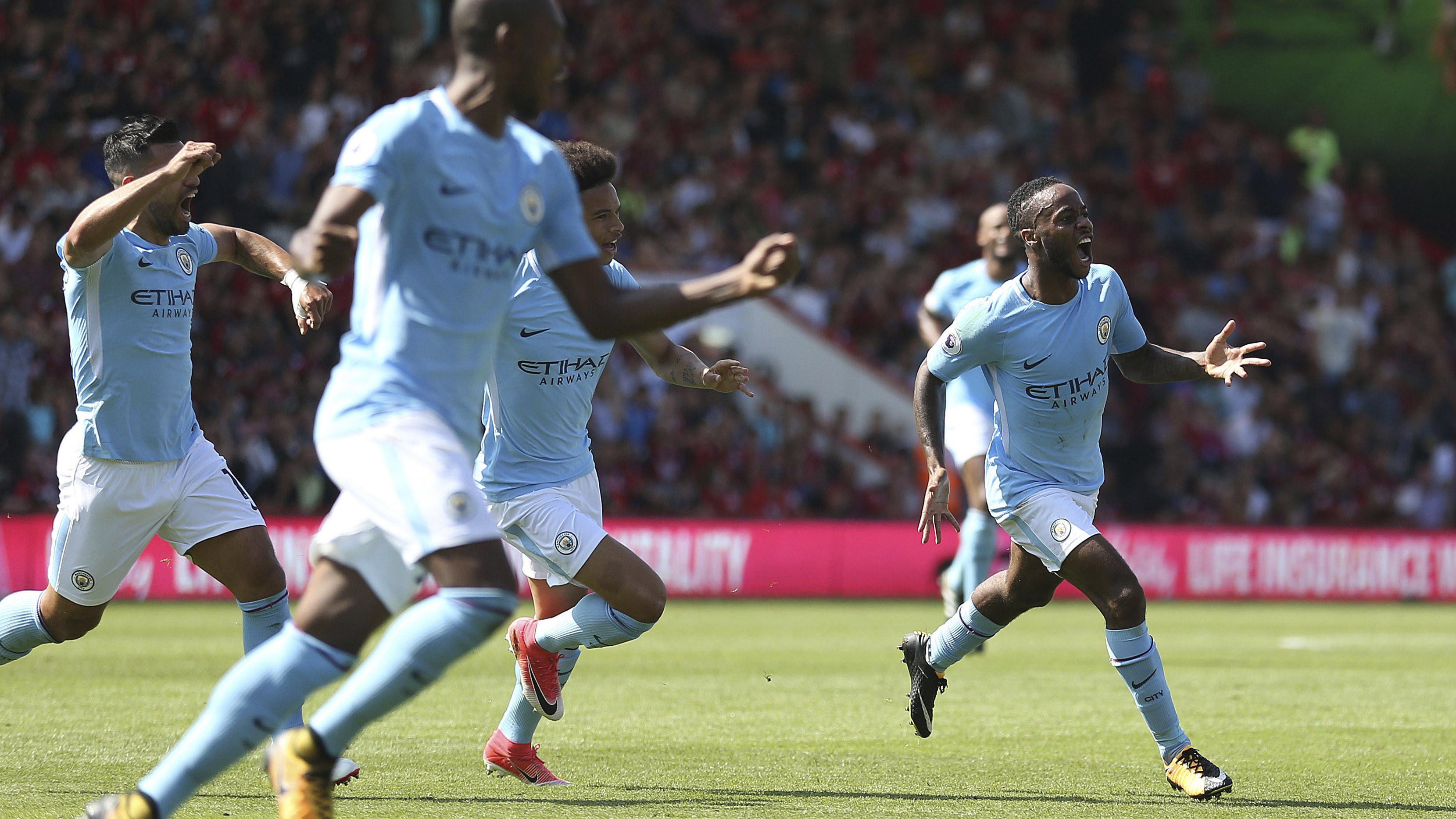 Prediksi Newcastle Vs Manchester City Perpanjang Laju