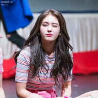 Somi IOI