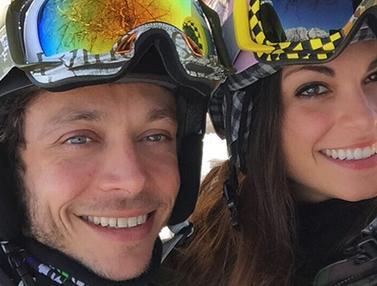 20150812-SPORTaiment-Valentino-Rossi-Linda-Morselli