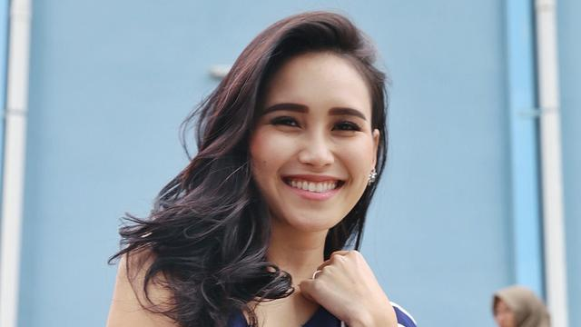 Image result for image Ayu Ting Ting