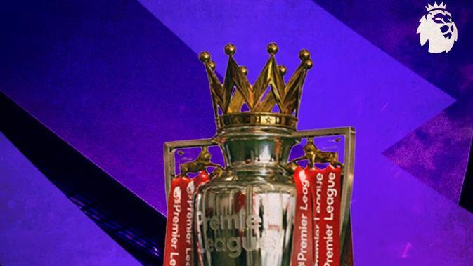 Klasemen Sementara Liga Inggris 2020/2021: Manchester ...