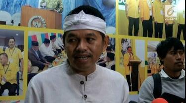 Calon Wakil Gubernur Jawa Barat Dedi Mulyadi mengungkap salah satu penyebab kekalahannya di hitung cepat Pilkada Jawa Barat.
