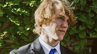 Riley Howell, korban penembakan di Universitas North Carolina. Dok: AP News