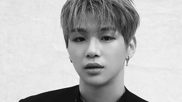 [Bintang] Ini Bukti Kesuksesan Kang Daniel di Dunia Hiburan Korea