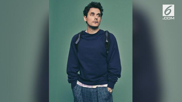 Promotor konser John Mayer di Indonesia mengumumkan tanggal penjualan tiket pertama yang bisa diakses masyarakat.