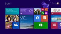 Pemerintah Tiongkok menolak menggunakan Windows 8 (Foto: techcrunch.com)
