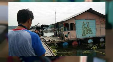 20161226-teroris-purwakarta-rmh apung