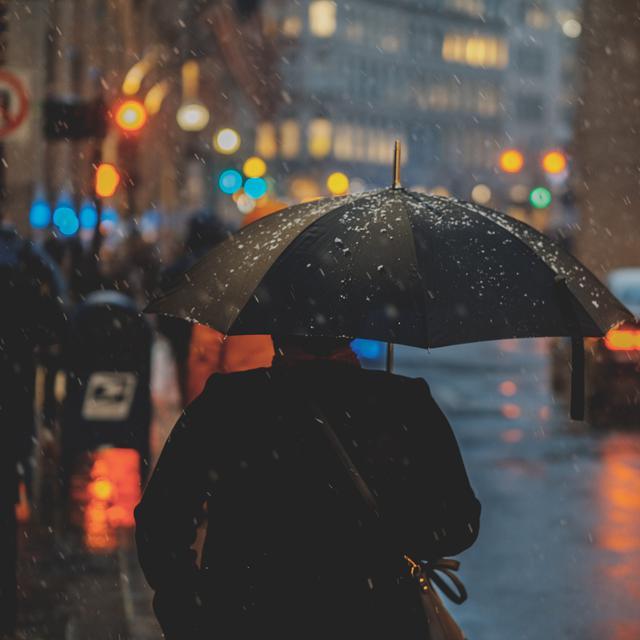 20 Quotes Bahasa Inggris About Rain Dan Artinya Ketik Surat