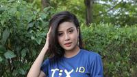 Tix ID dan Dana (Deki Prayoga/bintang.com)