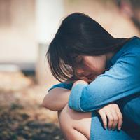 Terbebas dari hubungan yang abusive./Copyright shutterstock.com