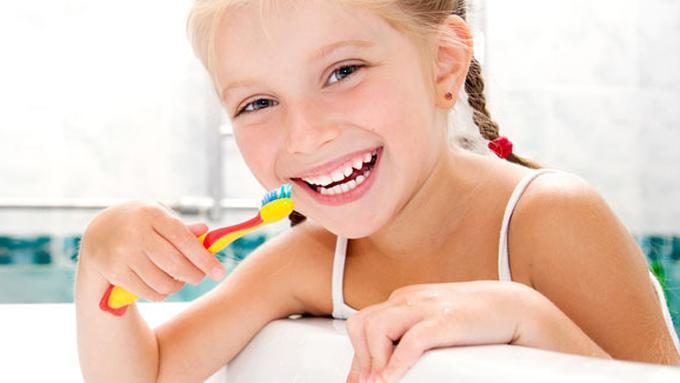 Ini Akibatnya Jika Sakit Gigi Pada Anak Tidak Cepat Ditangani