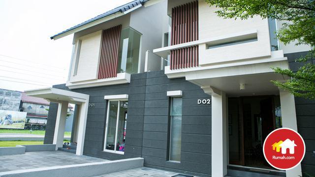 Tips Menata Ruang Untuk Rumah 60m2 Properti Liputan6com