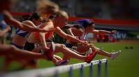 Ilustrasi Atletik (european-athletics.org)