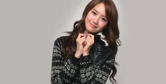 Yoona punya penghasilan USD 11 juta, penghasilan sebanyak itu ia hasilkan melalui akting dan menjadi bintang iklan. (Foto: Soompi.com)