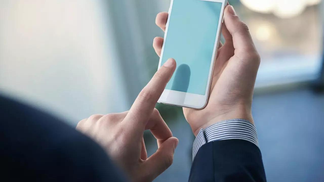 5 Bahaya Radiasi Ponsel, dari Gangguan Seksual hingga Kematian