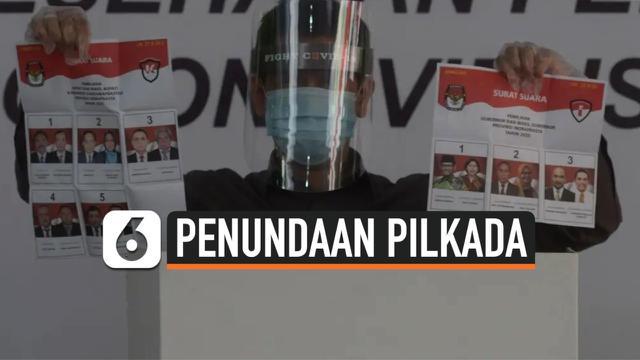 TV KPU