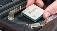 Ryzen 3 sasar gamer yang mencari prosesor terjangkau berperforma tinggi. (Doc: Digital Trends)