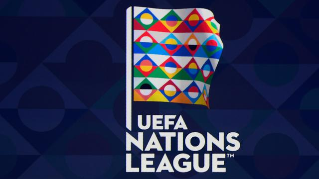 Prediksi Susunan Pemain Belanda Vs Italia Di Uefa Nations League Bola Liputan6 Com