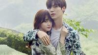 Ahn Jae Hyun, suami Goo Hye Sun rupanya dikenal sebagai sosok yang menarik. Seperti apa karakter salah satu aktor Korea Selatan itu?