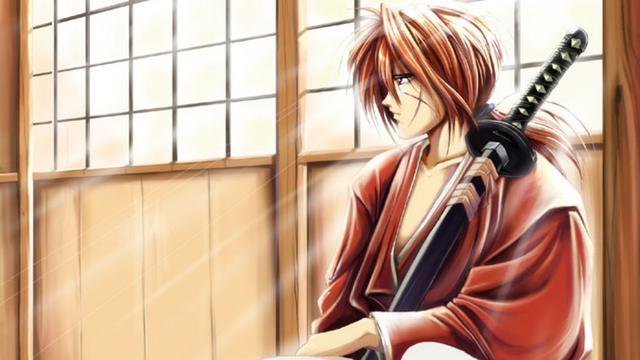 Cerita Anime Ini Bikin Penonton Trauma Showbiz Liputan6com