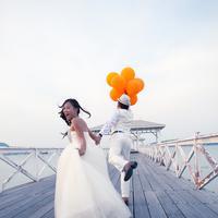 Pernikahan berjalan tak sesuai harapan./Copyright shutterstock.com