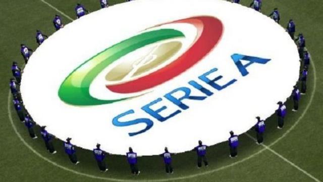 Jadwal Lengkap Serie A Italia Giornata 26 Drama Napoli Vs Juventus Dunia Bola Com