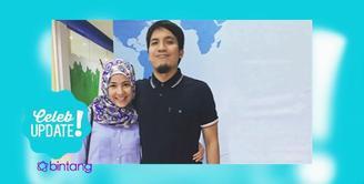 Desta tidak terlalu kejar setoran pada Ramadan tahun ini. Ia mengaku ingin banyak menghabiskan waktunya dengan istri dan anaknya.