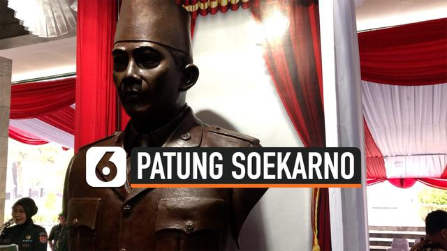 TV Soekarno