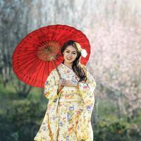 Skincare asal Jepang. (Foto: pixabay)