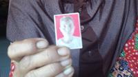 Agen penyalur Wasri tidak tampak batang hidungnya setelah beritakan TKI asal Brebes itu meninggal di Malaysia. (Liputan6.com/Fajar Eko Nugroho)