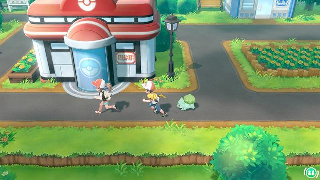 Niantic Labs Blokir Gamer yang Main Pokemon Go Pakai Xiaomi Ada Apa?