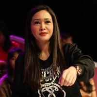 Maia Estianty (Bambang E. Ros/bintang.com)