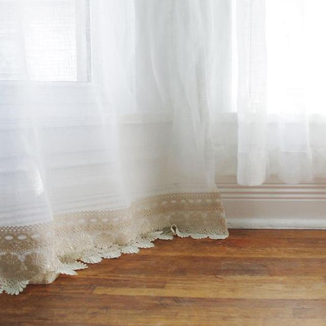 Model Gorden Pintu Tengah ini lima kreasi unik gorden di rumah properti liputan6 com