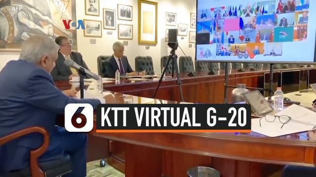 ktt virtual
