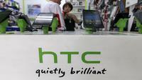 HTC (Foto: Reuters)
