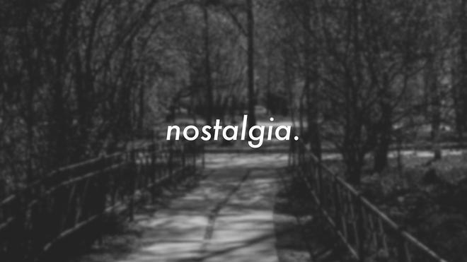 [MUSICOC] #Playlist Nostalgia Untuk Bersedih Versi Ane #AslinyaLo