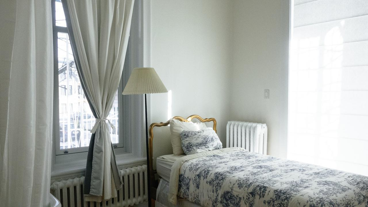 6-ways-to-wash-curtains-watch-the-steps