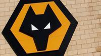 Wolverhampton Wanderers. (Twitter)