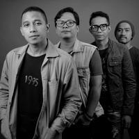 The Rain (Adrian Putra/bintang.com)