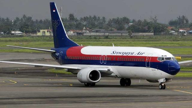 Yuk Liburan Tiket Pesawat Jakarta Bali Hanya Rp 200 Ribu