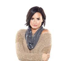 """""""Mereka tahu ini akan terjadi karena Demi Lovato mulai mengonsumsi obat-obatan lagi,"""" tandas sumber. (instagram/ddlovato)"""