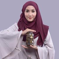 Tips menabung saat Ramadan./Copyright shutterstock.com