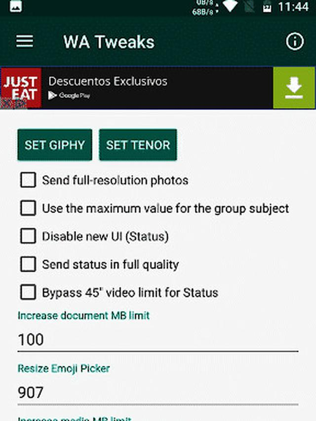 Begini Cara Membuat Status Video Di Whatsapp Lebih Dari 30 Detik Hot Liputan6 Com
